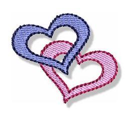 Valentines Minis 18