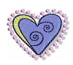 Valentines Minis 2