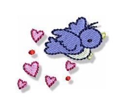 Valentines Minis 4