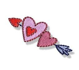 Valentines Minis 8