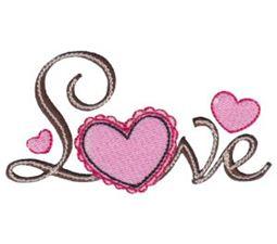Valentines Sentiments 10