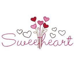 Valentines Sentiments 14