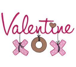 Valentines Sentiments 15