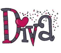 Valentines Sentiments 4