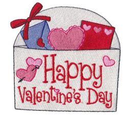Valentines Sentiments 5