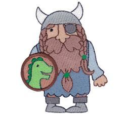 Vikings 8