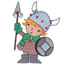 Vikings 9
