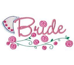 Wedding Sentiments 2