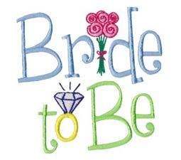 Wedding Sentiments 7