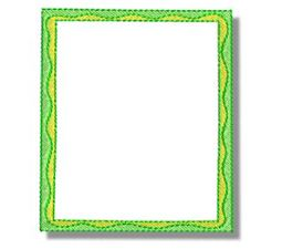 Whimsy Frames And Borders 12