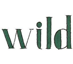 Wild Styx 21