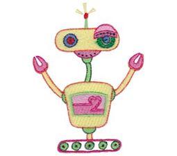 Zotbot Too 5