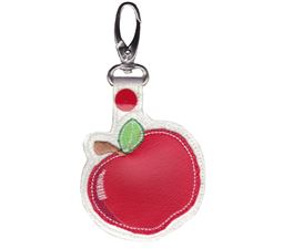 Apple Key Fob
