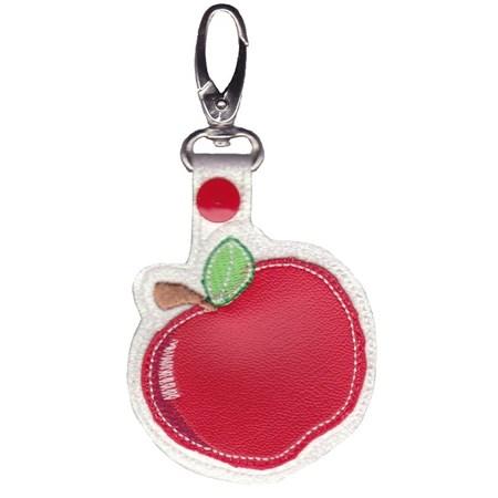 Apple Key Fob