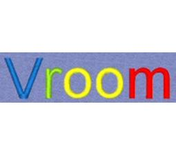 Vroom Vroom 9