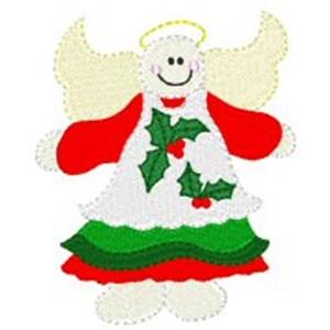 Chubby Angel 2