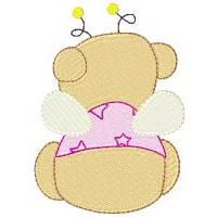 Fairy Bears