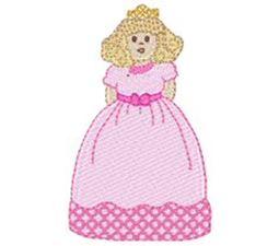 Fairy Princess 4