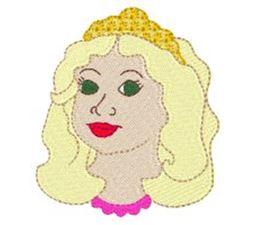 Fairy Princess 6