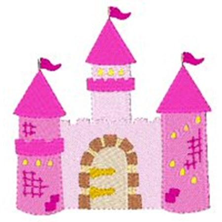 Fairy Princess 7