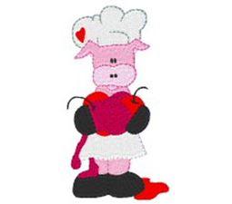Kitchen Piggies 11