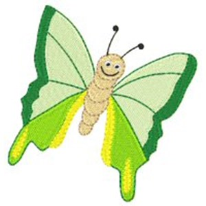 Feeling Buggy 2