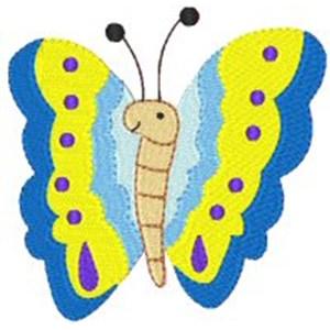 Feeling Buggy 9