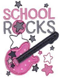 School Days 5