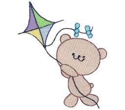 2 Cute Bears 6