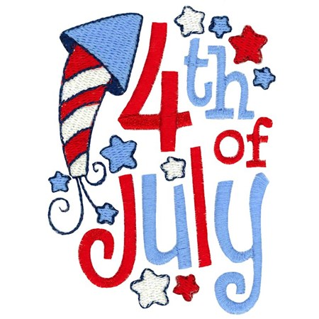 4th of July Sentiments 10