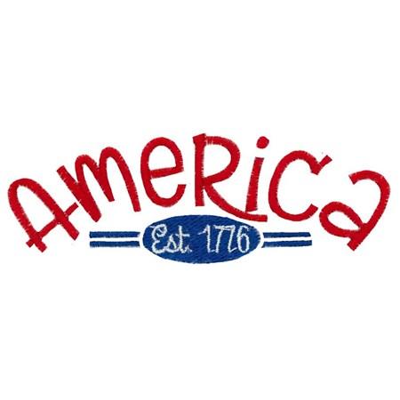American Sayings 3
