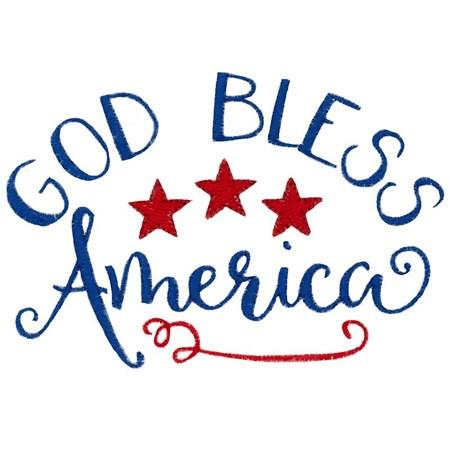 American Sayings 6