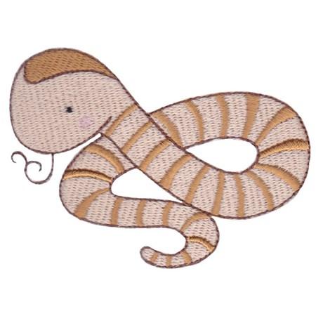 Australian Animals 11
