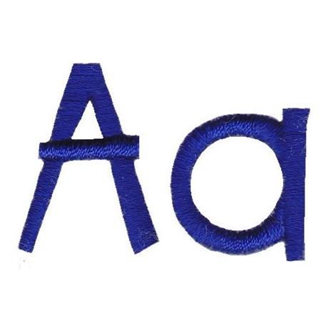 Bang Whack Pow Font A