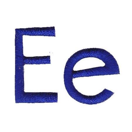 Bang Whack Pow Font E