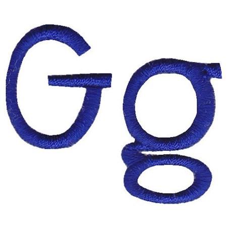 Bang Whack Pow Font G