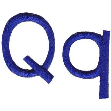 Bang Whack Pow Font Q