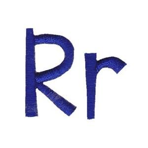Bang Whack Pow Font R