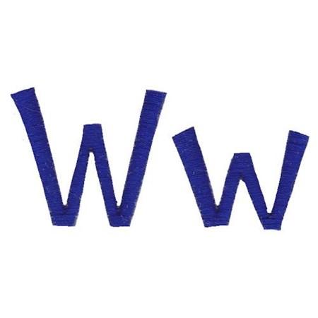Bang Whack Pow Font W
