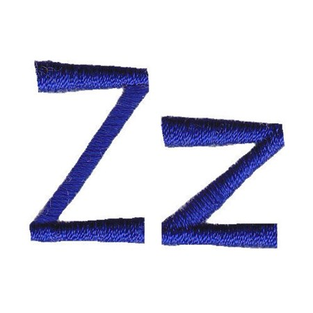 Bang Whack Pow Font Z