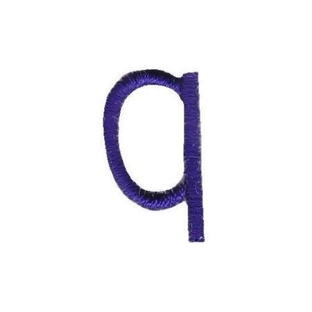 Beneath Your Beautiful Font 9