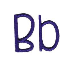 Beneath Your Beautiful Font B