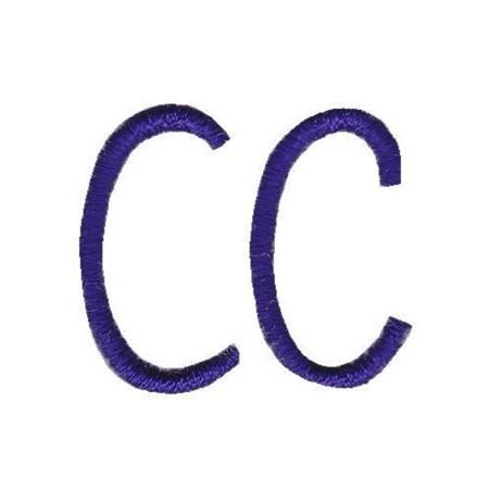 Beneath Your Beautiful Font C