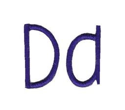 Beneath Your Beautiful Font D