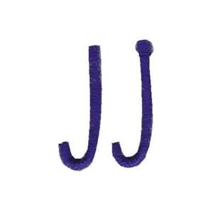 Beneath Your Beautiful Font J