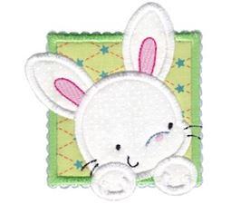 Box Easter Applique 4