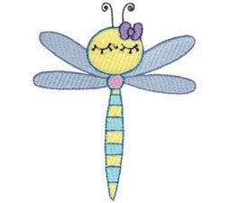 Bug Off 5
