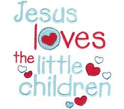 Childrens Bible 4