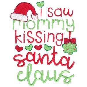 Christmas Carols Sentiments Too 2