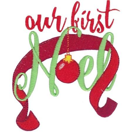 Christmas Carols Sentiments Too 3
